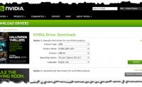ESXi 主机上安装 NVIDIA vGPU