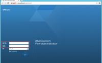【VMware Horizon 系列】Part05- VMware Horizon Connection Server 配置